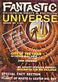 Fantastic universe 195911.jpg