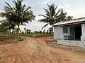 Farm house in Eranahalli - panoramio.jpg