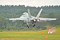 Farnborough Airshow (7570378388).jpg