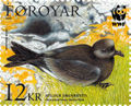 Faroe stamp 524 storm petrel.jpg
