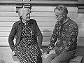 Fartein Valen og hans søster, Sigrid Valen - no-nb digifoto 20151124 00002 blds 03034 (cropped).jpg