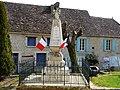 Faux (24) monument aux morts.JPG