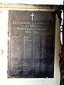 Faverelles-FR-45-monument aux morts-07.jpg