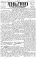 Federațiunea 1870-02-27, nr. 18.pdf