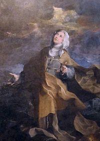 Federico barocci, beata michelina 1.jpg