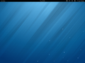 Fedora 18 with GNOME.png