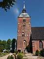 Fehmarn Burg St Nikolai.jpg