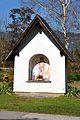 Feistritz im Rosental Sankt Johann Wegkapelle 18102011 277.jpg