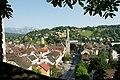 Feldkirch Ardetzenberg.JPG