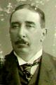 Feliks Wyganowski.png