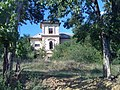 Felső Fekete-kastély - panoramio (8).jpg