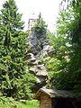 Felswand des Großen Riedelstein.jpg