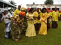 Female Royal dance from Onitsha.jpg
