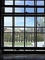 Fenêtre des estrades de la salle du conseil de ville 1.jpg