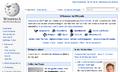 Fennec 1 1 N900.png