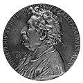 Ferdinand Leenhoff (1841-1914), beeldhouwer - AM - 4605.jpg