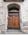 Ferdinandstraße 5 (Hamburg-Altstadt).Portal.2.29131.ajb.jpg