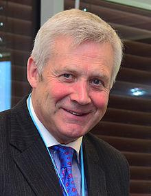 Fergus O'Dowd 2013.jpg