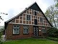 Ferienhaus in Otterndorf - Neukirchen bei Cuxhaven - panoramio (1).jpg