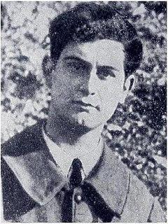 Fernand Bonnier de La Chapelle French murderer
