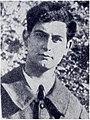 Fernand Bonnier de La Chapelle.jpg