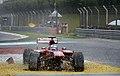 Fernando Alonso Sepang 2013.jpg