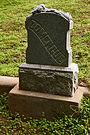 Hřbitov Fernwood, Mill Valley 18.jpg