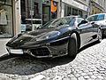 Ferrari 360 Modena Spyder - Flickr - Alexandre Prévot.jpg