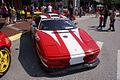 Ferrari Racing F355 Challenge Jeff Ippoliti RFront CECF 9April2011 (14414278498) (2).jpg