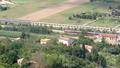 Ferrovia Firenze - Roma DD 4.png