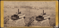 Ferry boat on the East River, by E. & H.T. Anthony (Firm) 3.png