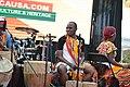 FestAfrica 2017 (36864678294).jpg
