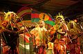 Fest Napuan 2010 (3) (Imagicity 540).jpg