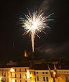 Festa di fuochi dal castello.jpg