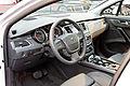 Festival automobile international 2012 - Peugeot 508 RHX - 016.jpg