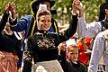 Festival de Cornouaille 2015 - Défilé en fête - 13.jpg