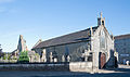 Fethard Holy Trinity Priory II 2012 09 05.jpg