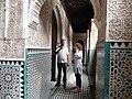 Fez, Marruecos - panoramio (34).jpg