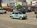 Fiat 126p. Warsaw Self-drive Tour (34573432826).jpg