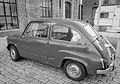 Fiat 600 Kunsthøgskolen i Oslo (215638).jpg