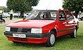 Fiat Croma registered March 1989 1995cc.jpg
