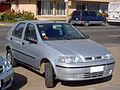 Fiat Palio EX 1.3 Fire 2004 (12687535155).jpg