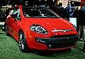 Fiat Punto Evo.jpg