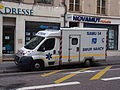 Fiat SAMU 54 ambulance in Nancy, pic2.JPG