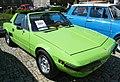 Fiat x 1 9 green.jpg