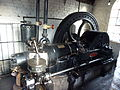 Fielding oil engine, Blists Hill.jpg