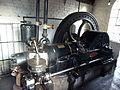 Fielding oil engine, Blists Hill.jpg