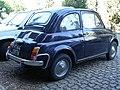 Fiesole Fiat 500 5.jpg