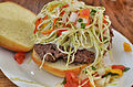 Fiesta Burger (16742089509).jpg