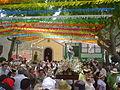 Fiesta popular Las Carboneras.JPG